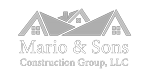 Mario-&-Sons-Construction-group-05-logo-2