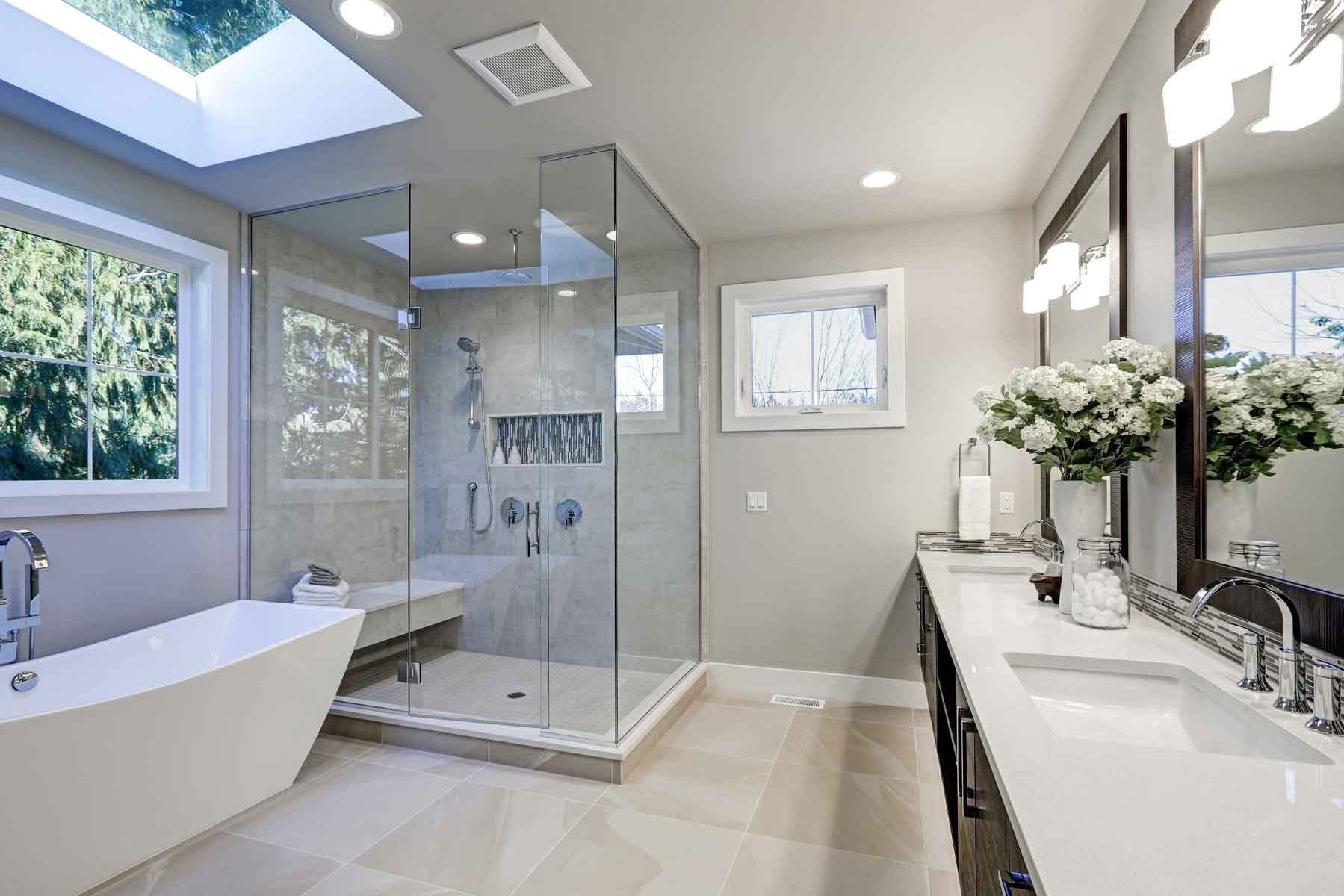 bathroom-design-1