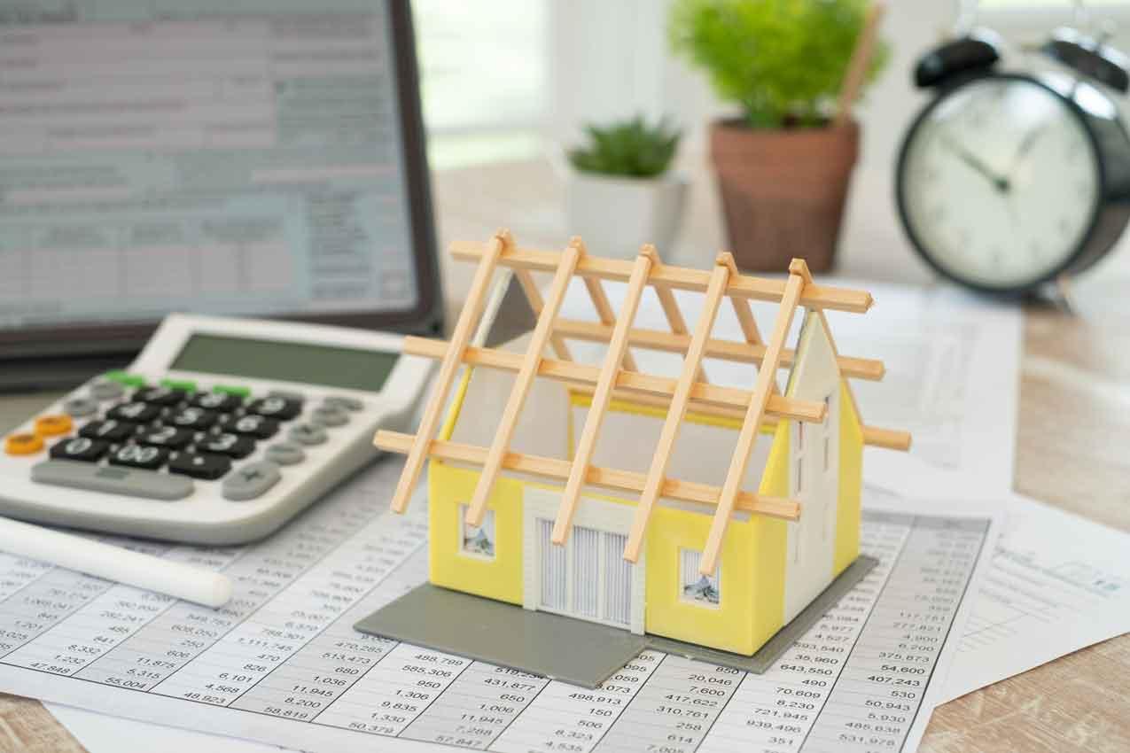 Tax-Deductible-Home-Improvement